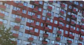 Pierwszy kwartał tego roku przyniósł ponad 58 tysięcy sprzedanych mieszkań