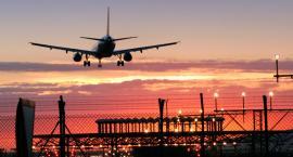 Podlasie ma 9 lat na wybudowanie normalnego lotniska