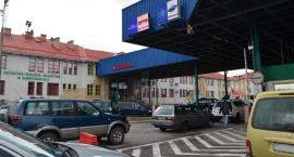 Leczenie na wschodzie. Białostoczanie jadą do Grodna jako turyści... medyczni