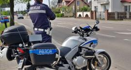Policjanci zachęcają do znakowania rowerów. Łatwiej takie znaleźć po kradzieży