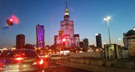 Jedna z najtańszych stolic świata znajduje się w… Polsce