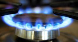 Za energię i gaz wciąż płacimy za dużo