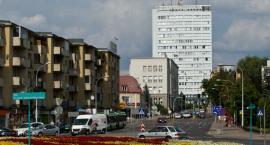 Białystok w pierwszej dziesiątce najbardziej innowacyjnych miast Polski