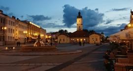 Czy w czasie upałów Polsce grozi blackout?