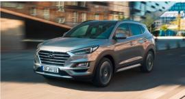 Hit marki Hyundai w nowej odsłonie już wkrótce w salonie Nord Auto. Znamy jego ceny