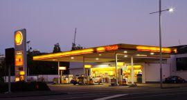 Na paliwie się nie zarabia