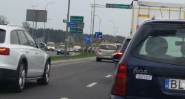 Kierowcy sami z siebie rzadko sprawdzają trzeźwość zanim wsiądą do auta