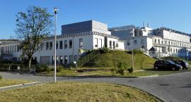 Do końca wakacji czynne będzie Uniwersyteckie Centrum Przyrodnicze