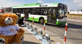 Elektryczne autobusy w Białymstoku? Mało realne choć konieczne