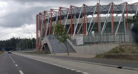 Studium niemocy na Słonecznej: Mały Kopernik na Stadionie czyli znowu transfuzja miejskiej kasy