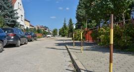 Mniejsze inwestycje drogowe czas zacząć w Białymstoku