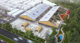 Rynek na Kawaleryjskiej będzie rozbudowany i zmodernizowany