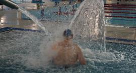 Białostockie baseny zapraszają po wakacjach. Działają już pełną parą
