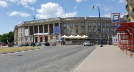 Potencjał Uniwersytetu w Białymstoku jest duży