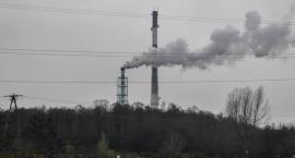 PO spróbuje zmusić swojego prezydenta do poprawy jakości powietrza w Białymstoku