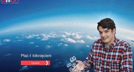 W marcu rusza nowa polska metoda płatności elektronicznych o nazwie Billon /VIDEO/