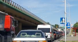 Znikną kolejki przy rejestracji pojazdów? Pomoże Asystent Mieszkańca
