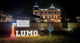 Festiwal Światła Lumo coraz bliżej
