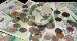 Na innowacje technologiczne można otrzymać dofinansowanie