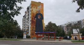 Białystok miastem murali? [KOMENTARZ VIDEO]