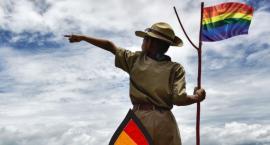 Homoseksualna indoktrynacja nie służy ZHP?