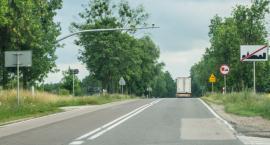 Białystok nie ma wyjścia musi zwiększać swój obszar. Jacek Żalek i jego wizja Białegostoku