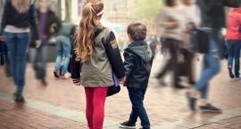 Polskie dzieci będą miały możliwość powrotu do domu
