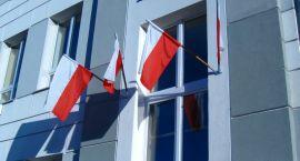 Rusza Pogotowie Flagowe