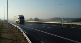 Wkrótce rozpocznie się budowa ostatniego odcinka trasy Via Baltica