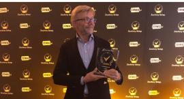 TaniaKsiazka.pl liderem w rankingu Ceneo