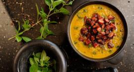 Jesienią w menu postaw na składniki gwarantujące odporność