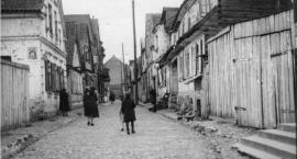 Chanajki – kryminalna dzielnica Białegostoku