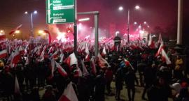 Polacy są mocno przywiązani do Polski i jej historii
