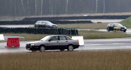 Na Torze Wschodzący Białystok będzie się ścigać więcej samochodów
