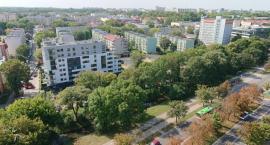 Koalicja Obywatelska z prezydentem Truskolaskim zaczyna od… podwyżki podatków
