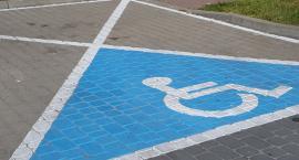 Opiekunowie osób niepełnosprawnych dostaną o 500 zł więcej. Tak będzie w Krakowie