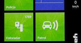 Zbójnik ostrzega przed utrudnieniami drogowymi