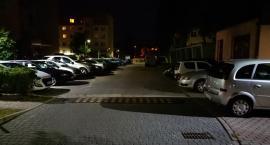 Parkingowy horror w Białymstoku ma się skończyć