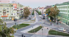 W Białymstoku mieszkało się rok temu lepiej niż dwa i więcej lat wcześniej