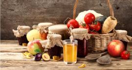 Zimą też potrzebna jest porcja witamin i składników mineralnych