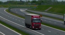 Białostocki Oddział GDDKiA złożył drugi wniosek o decyzję środowiskową na S-19