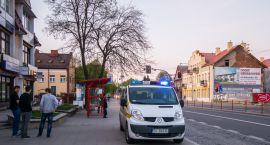 Nie chcą straży miejskiej nigdzie w Polsce. U nas też nie chcą