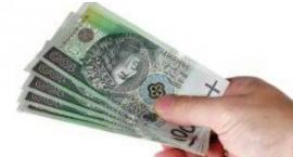 Co wiedzieć przed wzięciem kredytu?