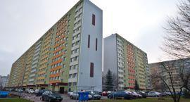 Jak kupować mieszkanie to tylko w Białymstoku