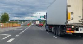 Branża motoryzacyjna nie chce dłużej oszukiwania Polaków