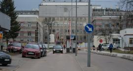 Białystok będzie miał Centrum Psychiatrii Dzieci i Młodzieży. Rodzice na to czekali
