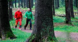 Zdrowy tryb życia i zdrowe jedzenie – najczęstsze postanowienia noworoczne Polaków