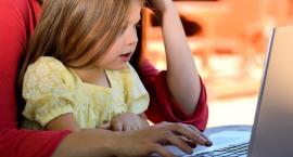 Rodzice nie muszą znać angielskiego, żeby wspierać dziecko w nauce