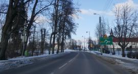 Z Białegostoku do Supraśla jedzie się teraz mniej niż 15 minut