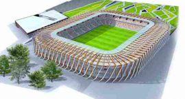 Stadion Miejski rozpoczyna działalność
